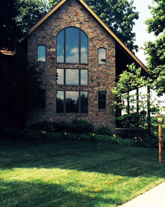 Residential Exterior 19