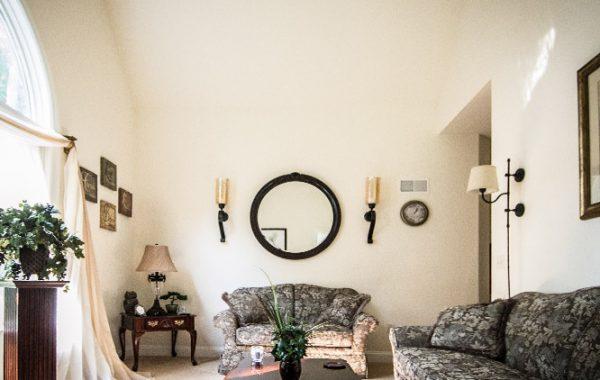 Residential Interior 52