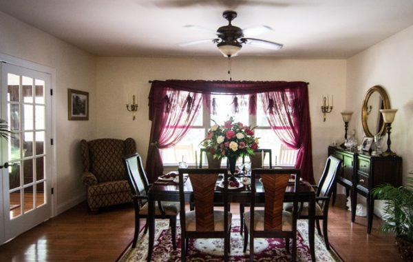 Residential Interior 51