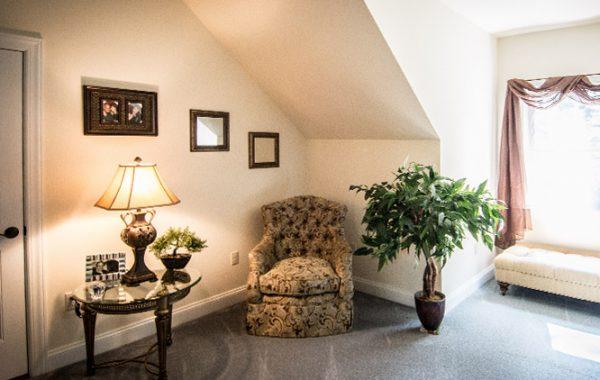 Residential Interior 46