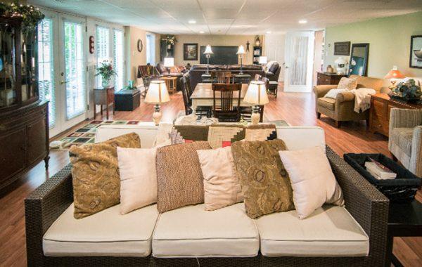 Residential Interior 44