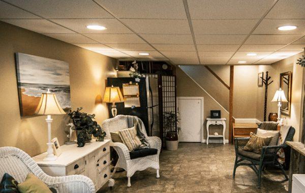 Residential Interior 59