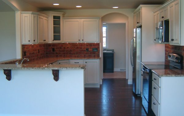Residential Interior 38