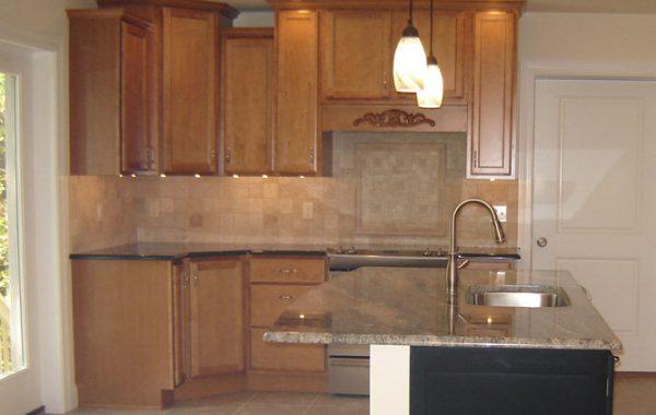 Residential Interior 36