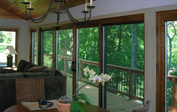 Residential Interior 32
