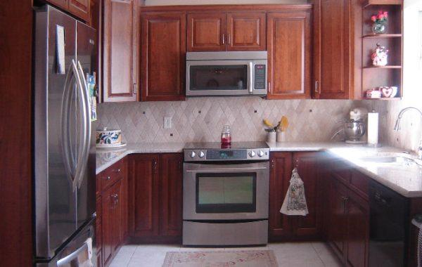 Residential Interior 25