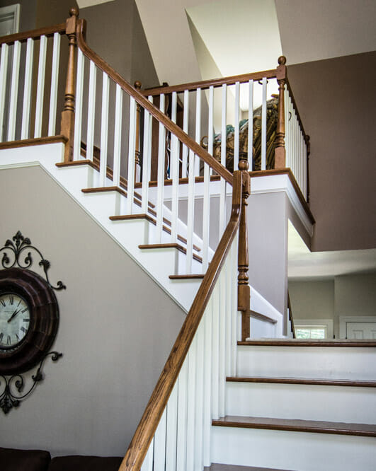 Residential Interior 1