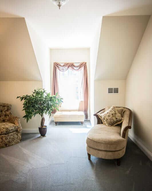 Residential Interior 10