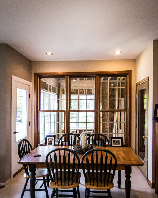 Residential Interior 20