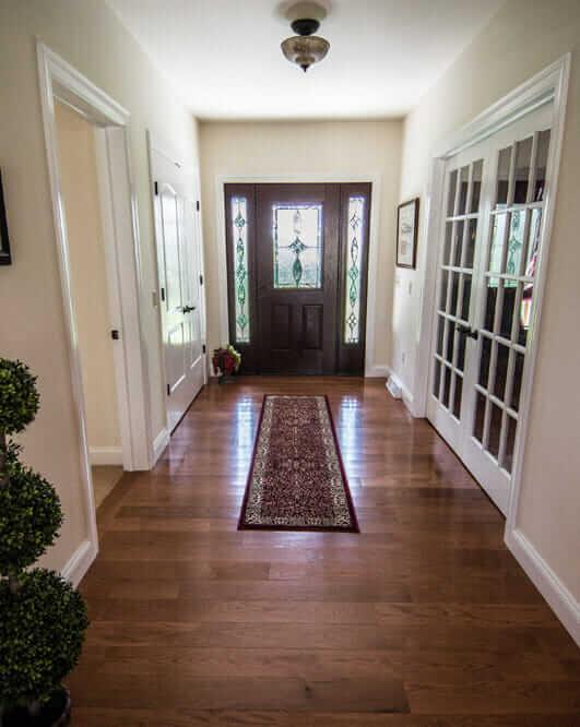 Residential Interior 15