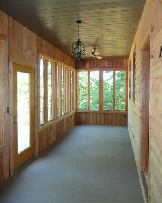 Residential Interior 5