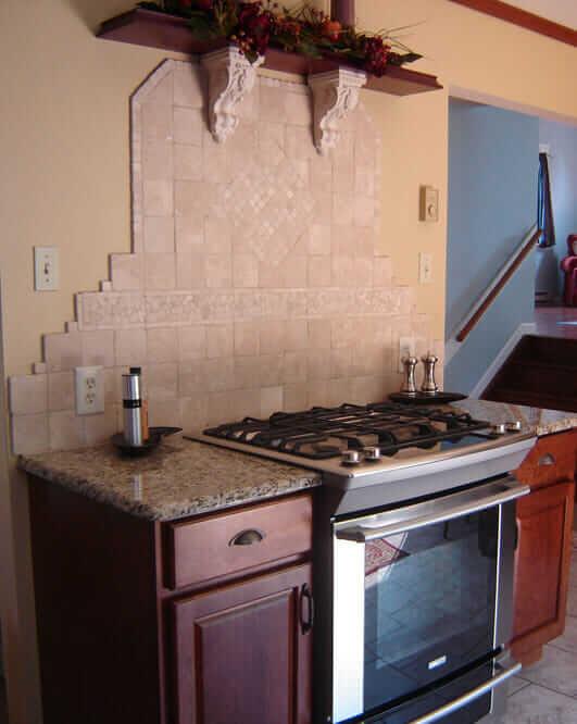 Residential Interior 4