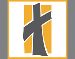 CrossRoads Haiti Logo
